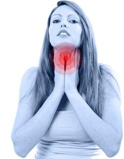 Thyriod Disease / Hashimoto's Disease