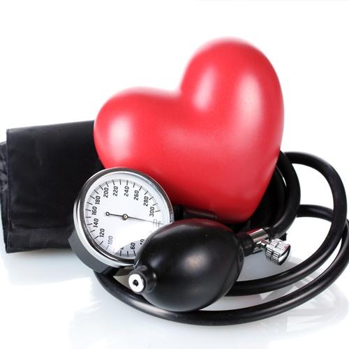 heart-attack-prevention-Albuquerque