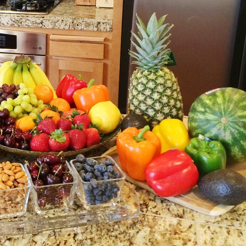 natural-nutrients-vitamins-new-mexico