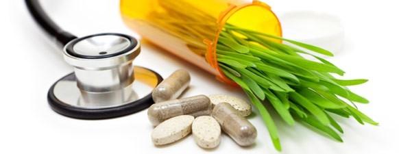 functional medicine 2